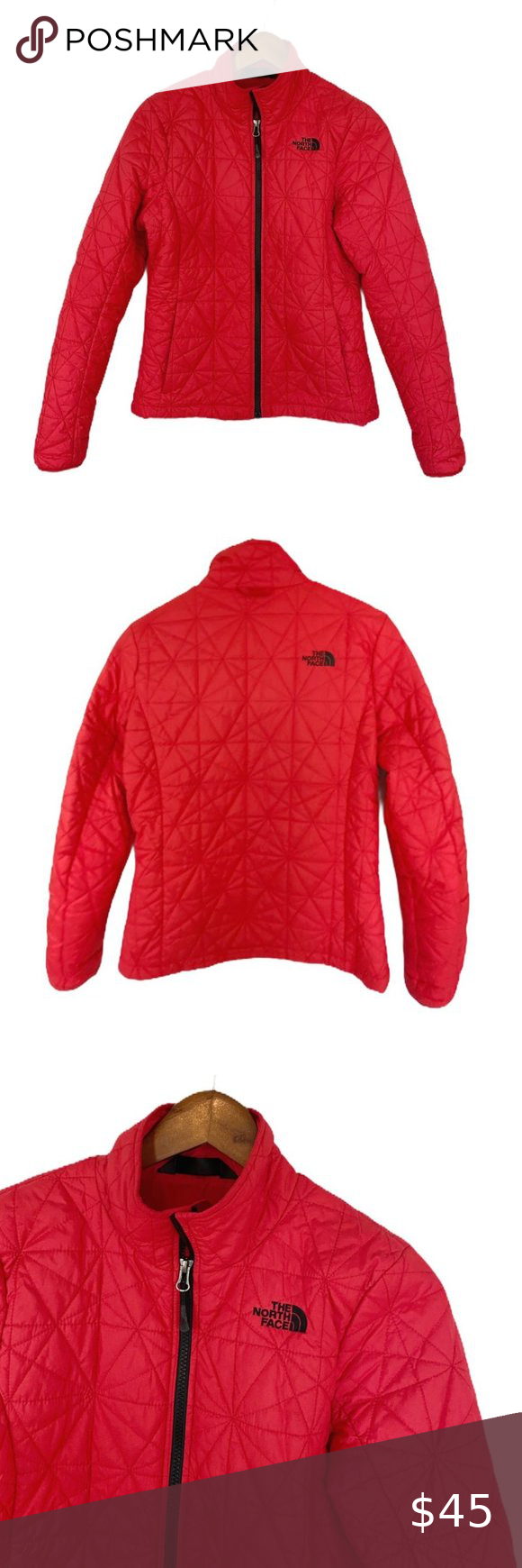 The North Face Quilted Lightweight Packable Jacket Packable Jacket Jackets Jackets For Women [ 1740 x 580 Pixel ]