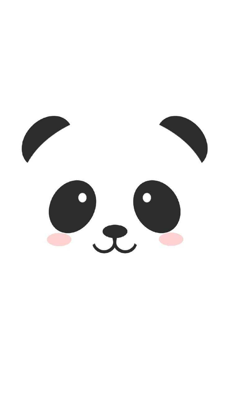 Panda wallpaper by XY_XX - 02 - Free on ZEDGE™