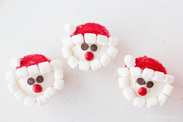 The Easiest 12 Days of Christmas Idea + Printables – So Festive!