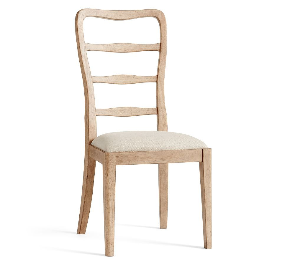 Ashford Dining Chair In 2019 Dining Room Chairs