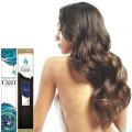 Rain Moisture Indian Remy Wet & Wavy Moist Jerry 3 Pcs Human Hair
