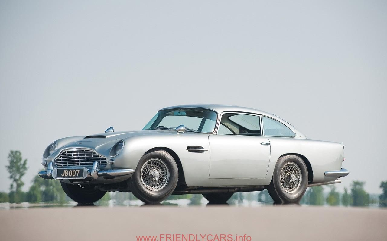 nice aston martin james bond skyfall image hd aston martin db5 james