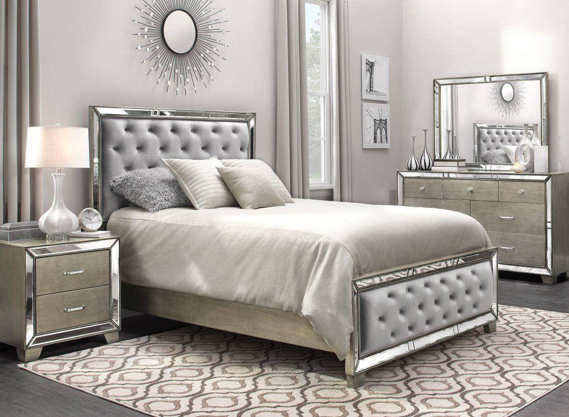 21++ Silver bedroom dresser ideas in 2021