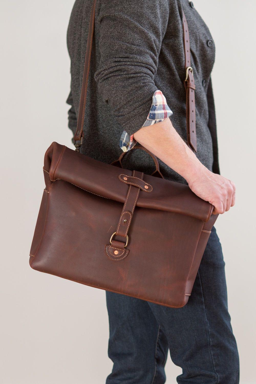 Meet Our Most Popular Heritage Leather Men S Satchel Bag Satchel Bags For Men Leather Messenger Bag Men Mens Leather Bag