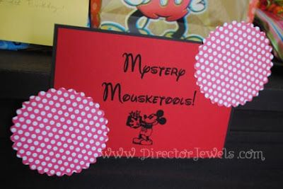 mickeymouseclubhousebirthdaypartydecorationsfreeprintable