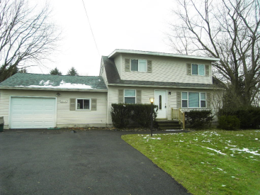 6412 Mud Mill Rd Brewerton Ny 13029 Rent Or Leasetoown 1347 Mth 4 Bedrooms 2 Baths 1480sq Ft Home Inc Rent To Own Homes House Rental