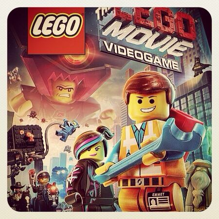 [+] Lego Harry Potter Years 5-7 Walkthrough