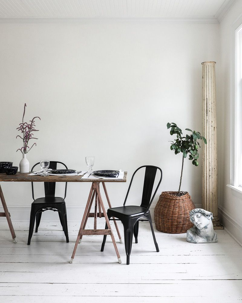 These Decor Trends Will Be Everywhere in 2018 | Pinterest ...