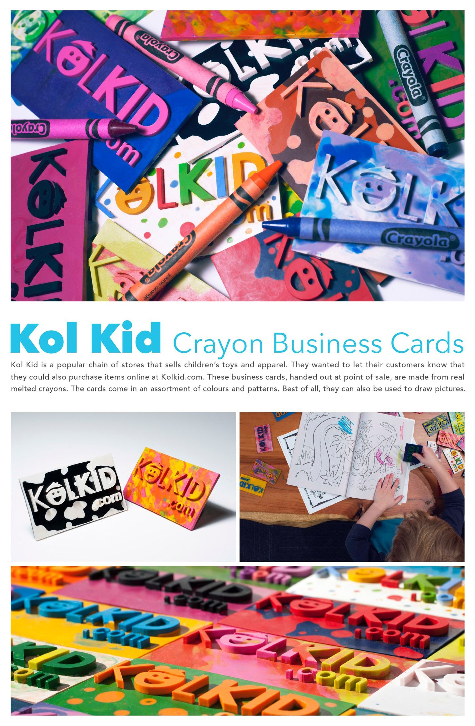 Ultimate creative business cards collection   Business cards and ...