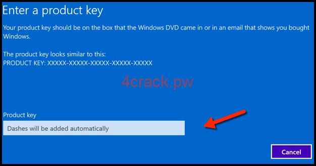 Windows 10 Product Key Generator Online Of 32 Bit And 64 Bit Working Windows10 See