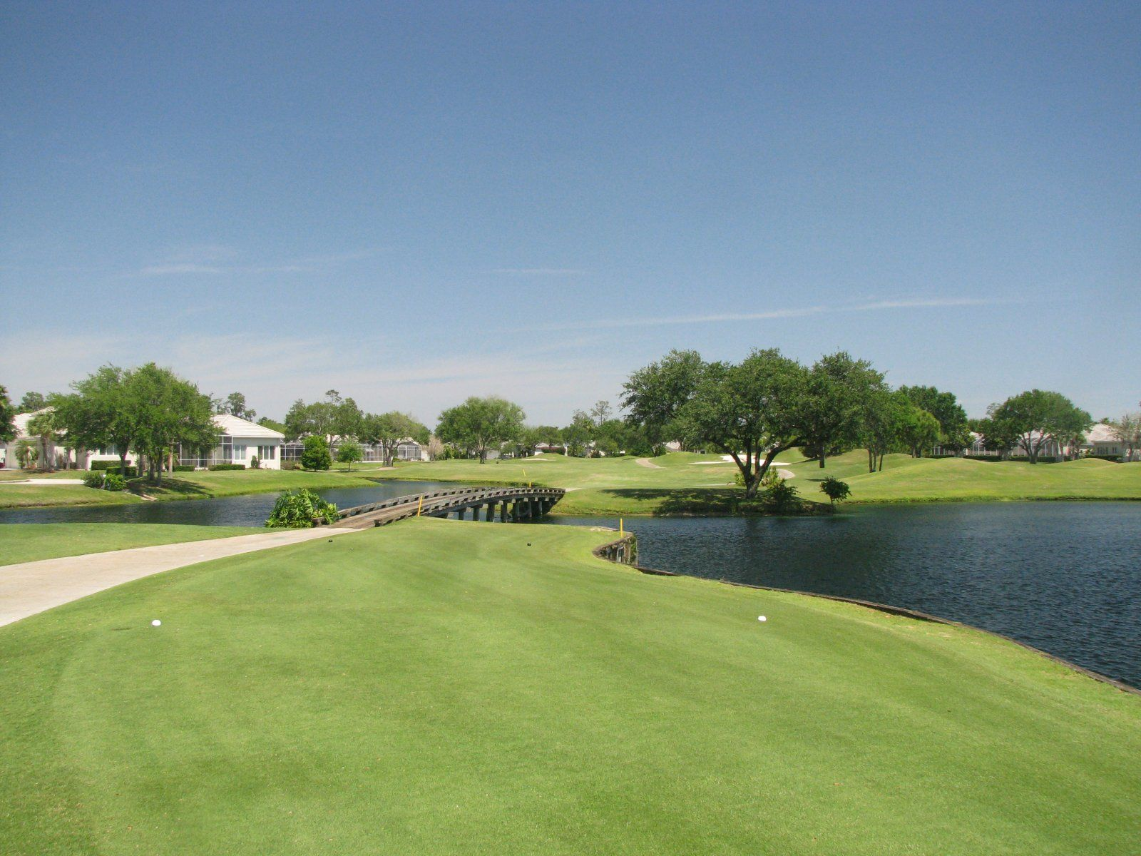 Golf Course Photo Gallery Golf Courses Best Golf Courses Golf
