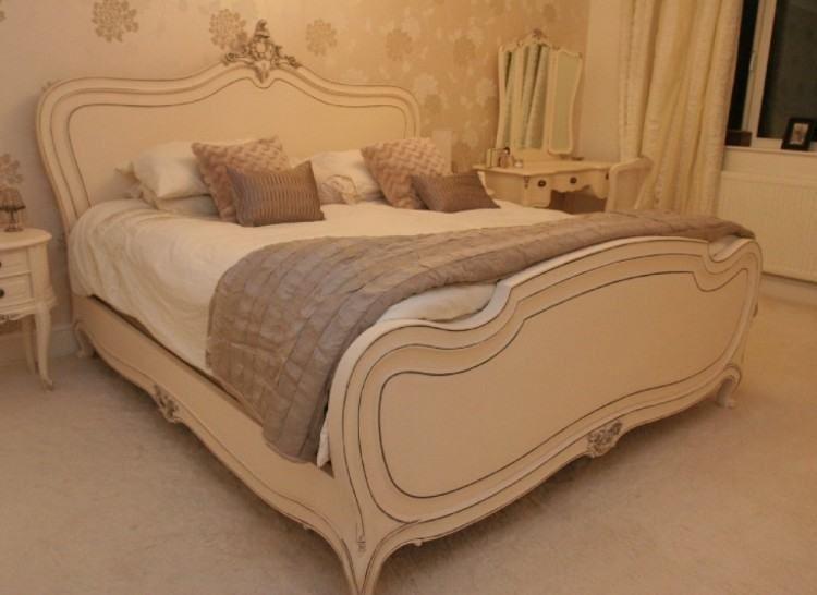 Bespoke Bedroom Furniture Leicester Bedroomfurnitureleicester