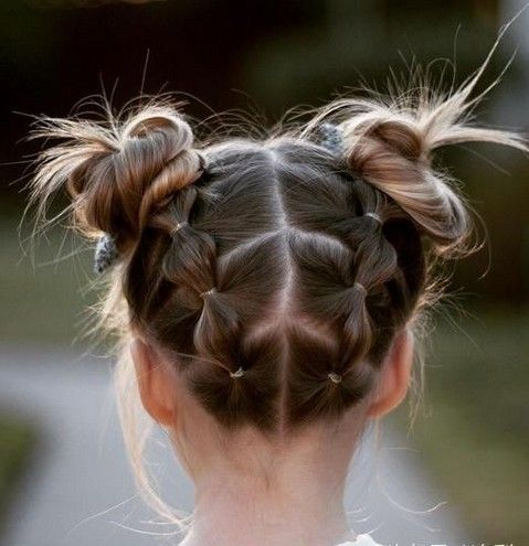 20+ Best Top Knots Hairstyles Ideas To Inspire This 2020 11 &Raquo; Beneconnoi.Com Hairstyleideas