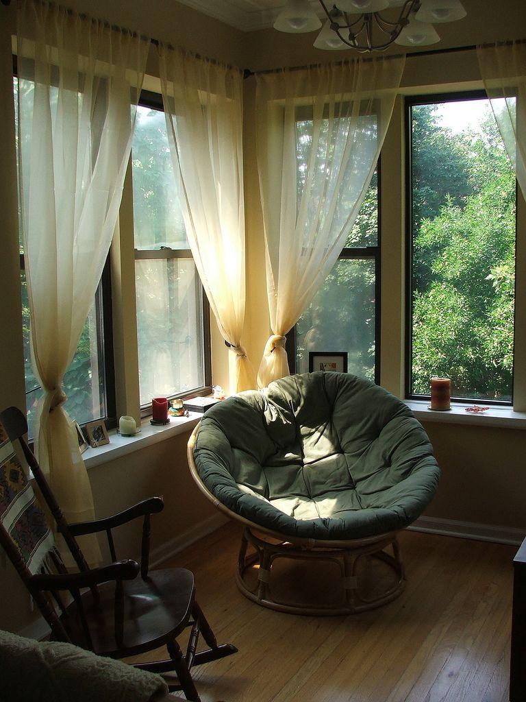 Reading Nook Design Spaces Bedroom Decor Cozy Tree House Interior Cozy Reading Nook