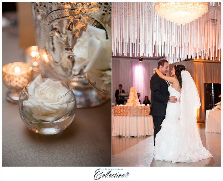 weddings-at-mr-anthonys-banquet-center