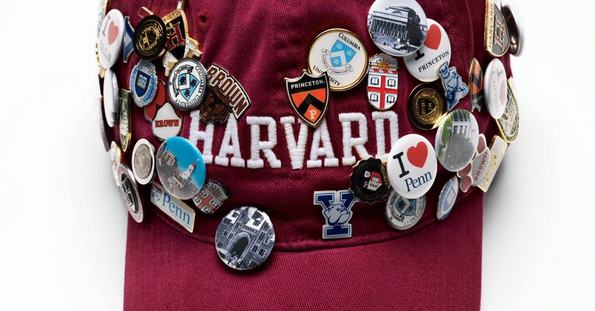 3 Ways You Could Still Screw Up Your College Acceptances