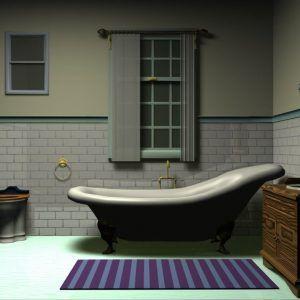 Edwardian Bathroom Design Ideas Http Technologytrap Info