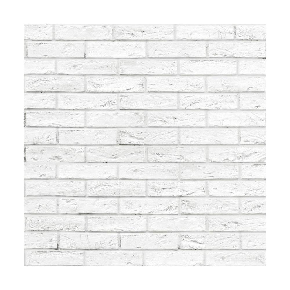 Panel Scienny Vilo Motivo Loft Brick Vox Panele Scienne Pcv W Atrakcyjnej Cenie W Sklepach Leroy Merlin Flooring Tile Floor Hallway