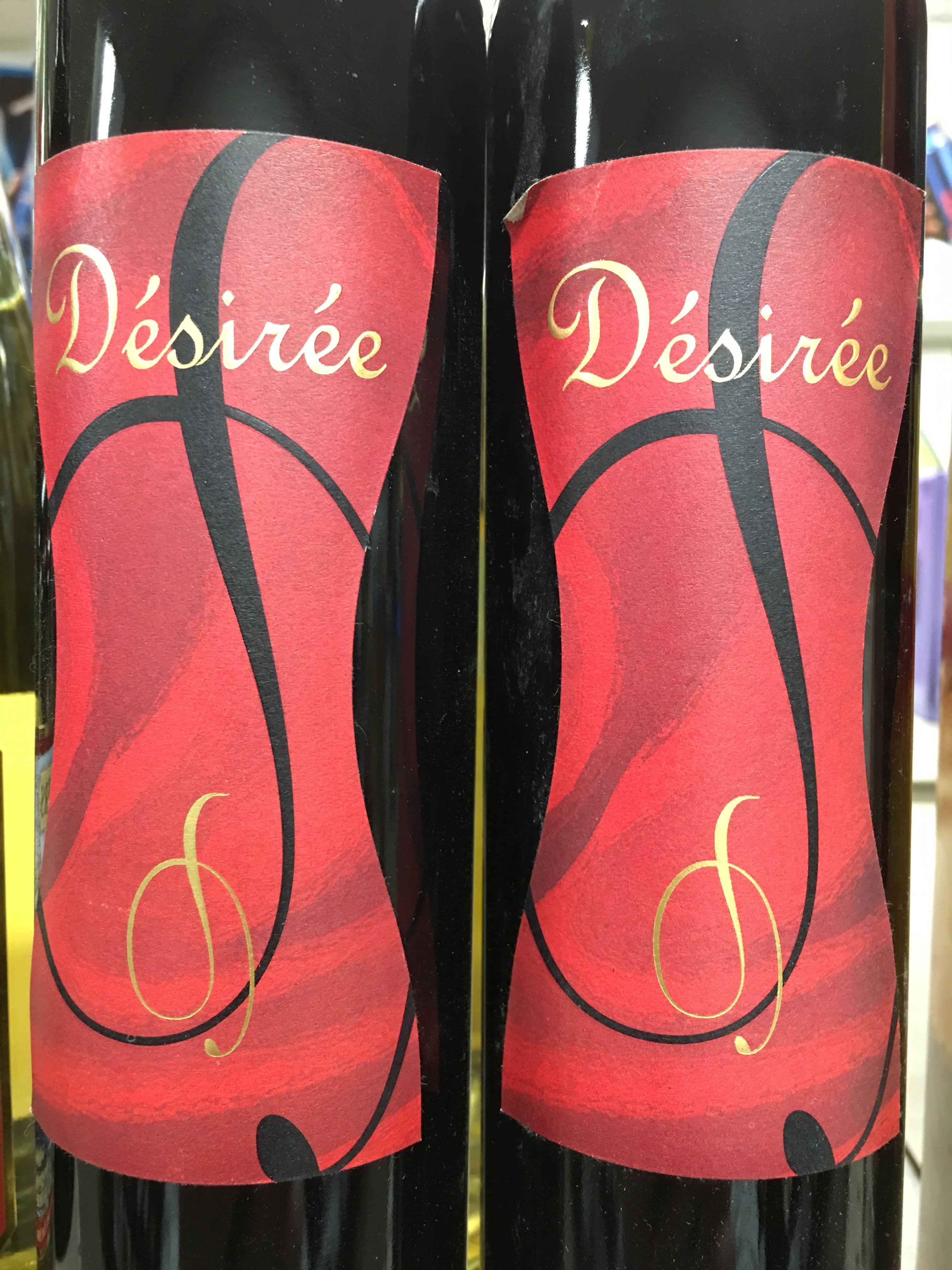 Valentine S Day Gift Idea Rosenblum Desiree Chocolate Dessert Wine 375ml 17 99 Valentinesday Franklinma Wine Womens Flip Flop Flop Women
