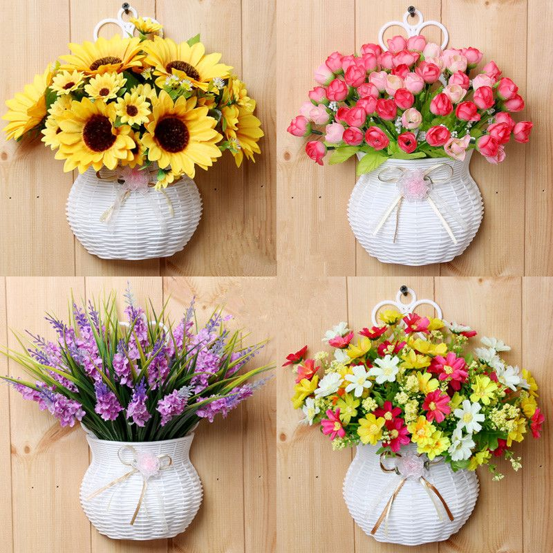 Decorate the house with artificial flowers for your home inspiration decorate the house with artificial flowers for your home inspiration mightylinksfo