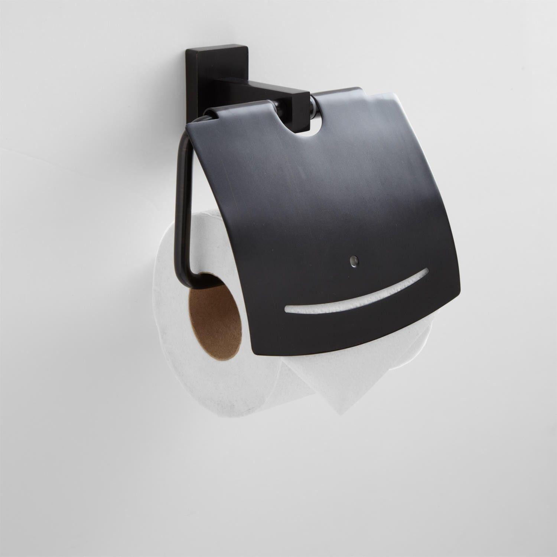 Helsinki Euro Toilet Paper Holder Bathroom Toilet Paper Holder Toilet Paper Holder Industrial Bronze Toilet Paper Holder