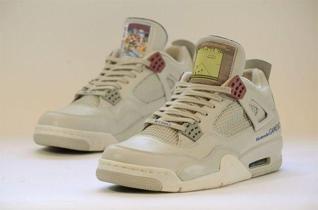 acc26e20d2c Des Air Jordan