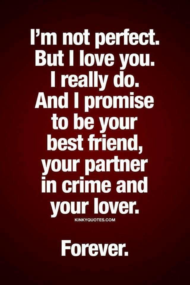 Pin Van Evy Celen Op Quotes Pinterest Love Quotes Relationship