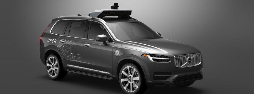 Related image autonomous vehicle vehicles suv car