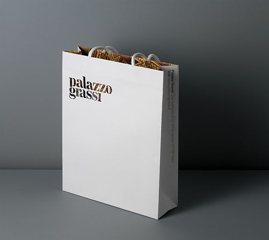 Bags by MadeThought   Bag, Package design and Paper bag design