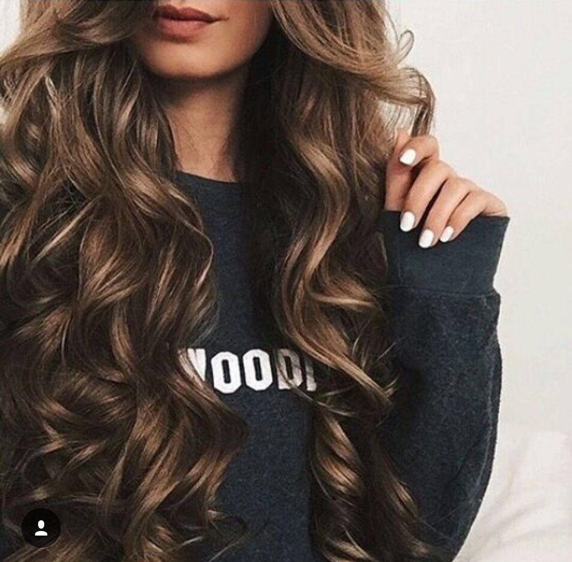 hair doe