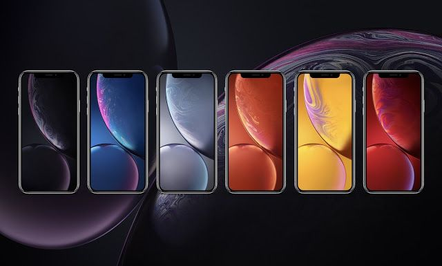 طرحت شركة آبل منتجاتها الجديدة للعالم قبل يومين وفي الكلمة الرئيسية للشركة جاء الضوء على هواتف آيفون ال Mustang Iphone Wallpaper Best Iphone Iphone Wallpaper