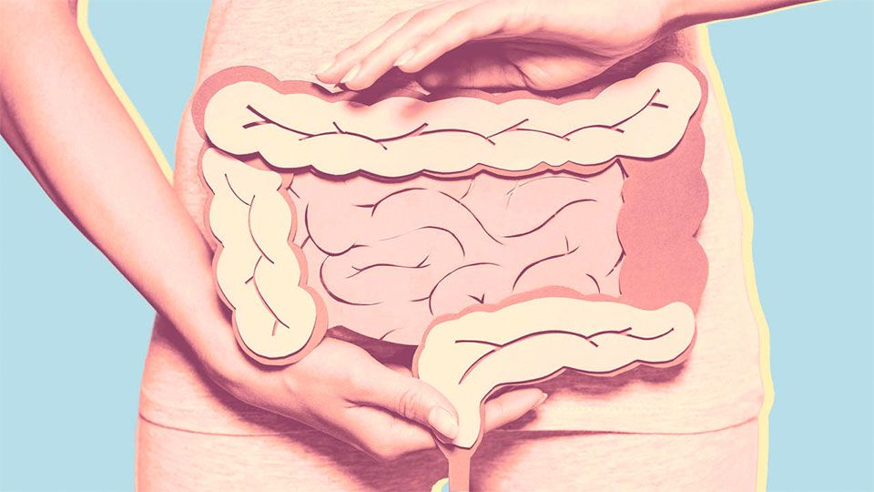 Exactly what to eat when you have diarrhea according to a
