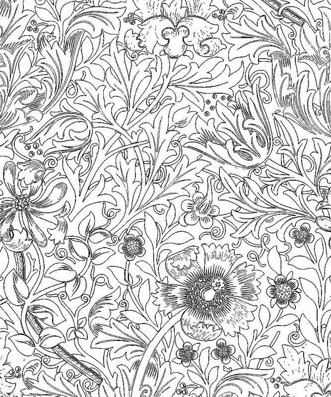 william rosecrans coloring pages - photo#30