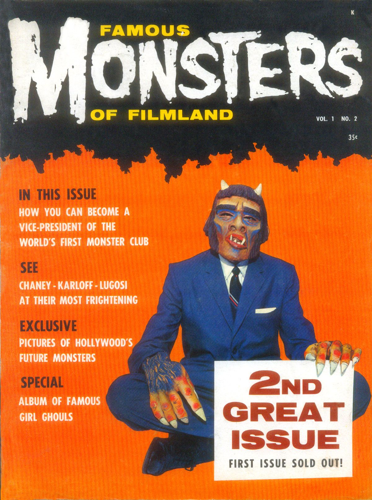 The most famous monsters of the world. Loch Ness monster. Monsters of the underwater world 51