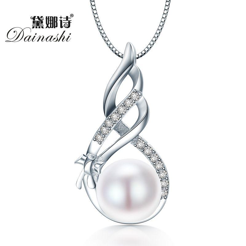 pas cher pour réduction 881b7 14aa2 Dainashi Incroyable Prix 925 Bijoux En Argent Sterling de ...