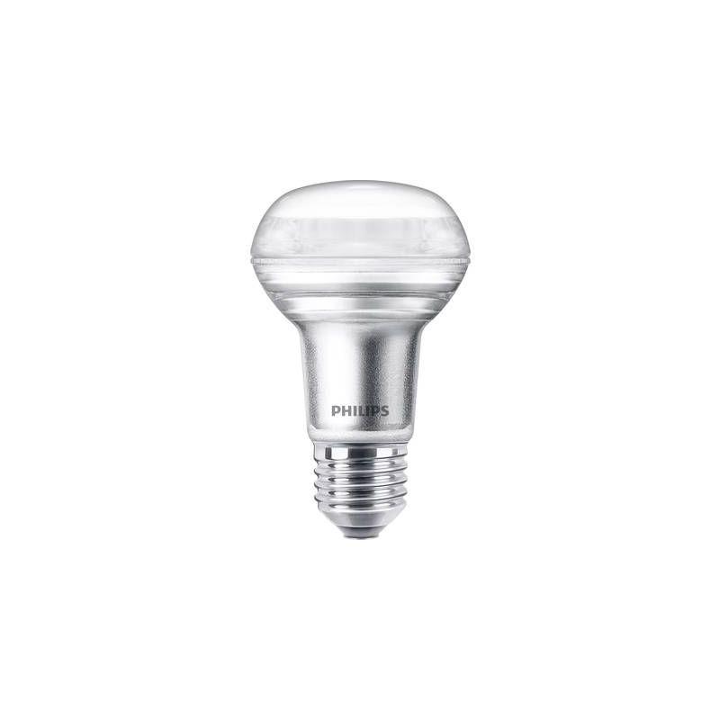 Ampoule Led E27 Led Light Bulb Lighting