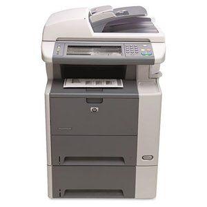 Home Multifunction Printer Printer Laser Printer