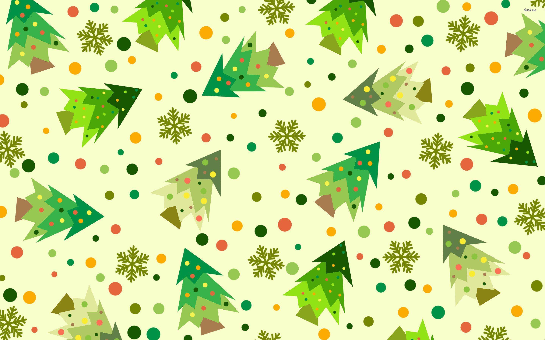 Christmas Pattern Wallpaper Christmas Desktop Wallpaper Christmas Wallpaper Christmas Pattern