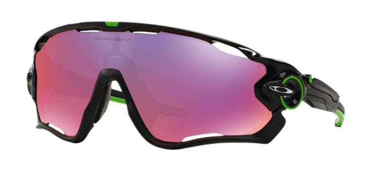 Oakley Jawbreaker Sunglasses OO9290 Oakley sunglasses