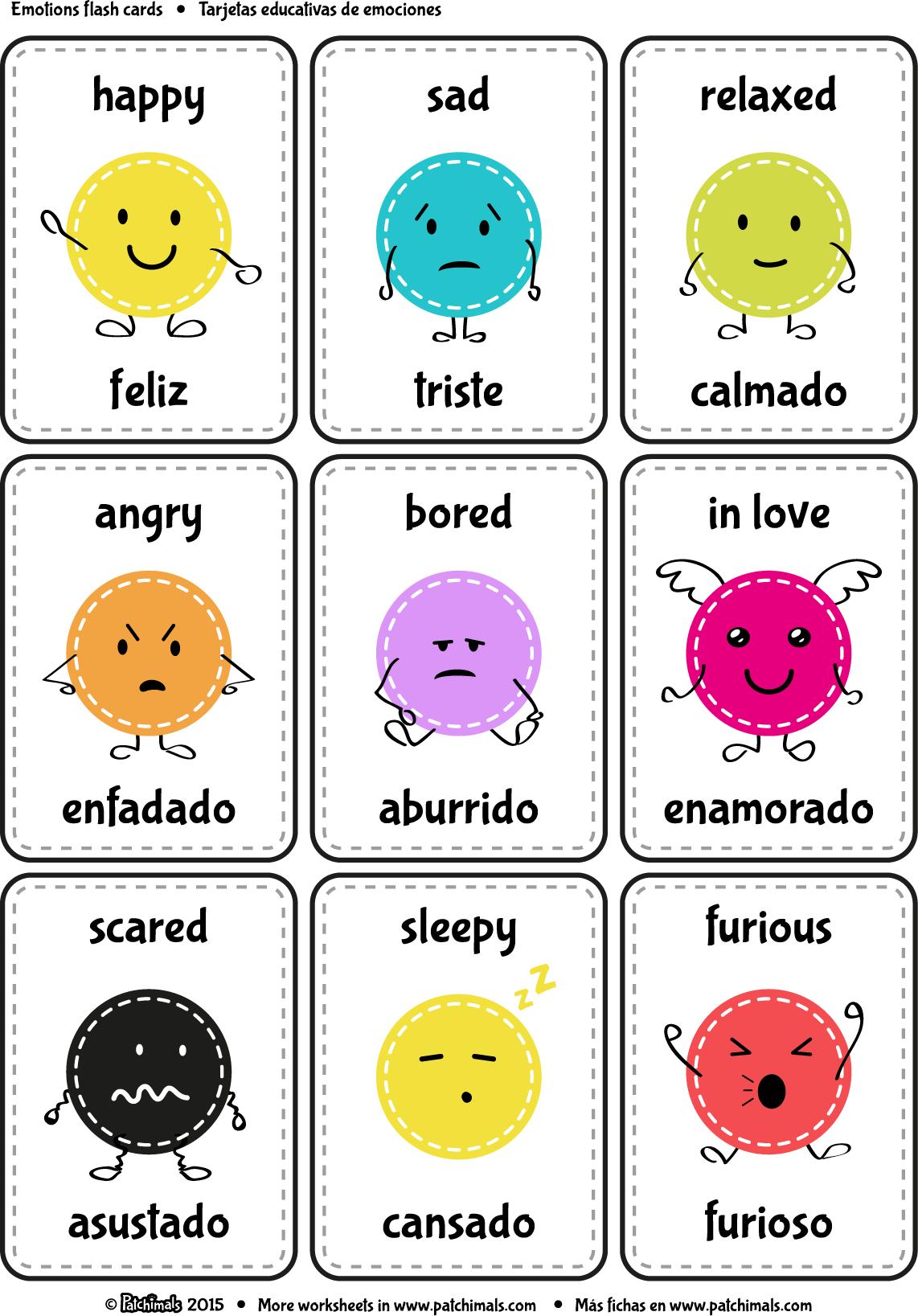 Pin De Ana Lahera En Spanish Learning 4 Luca