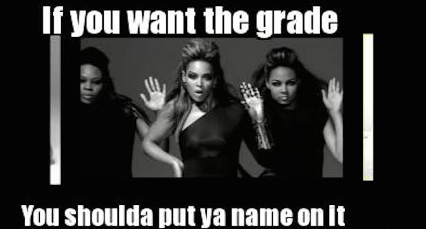 Rule 1 Teacher Memes Funny Teacher Memes Teacher Humor