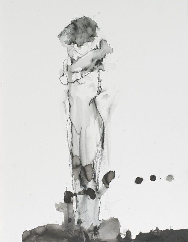 Inger Kolff  #illustration