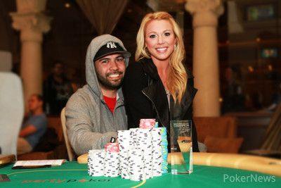 Women  Gambling