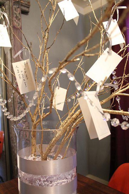 eve party decoration ideas - photo #20