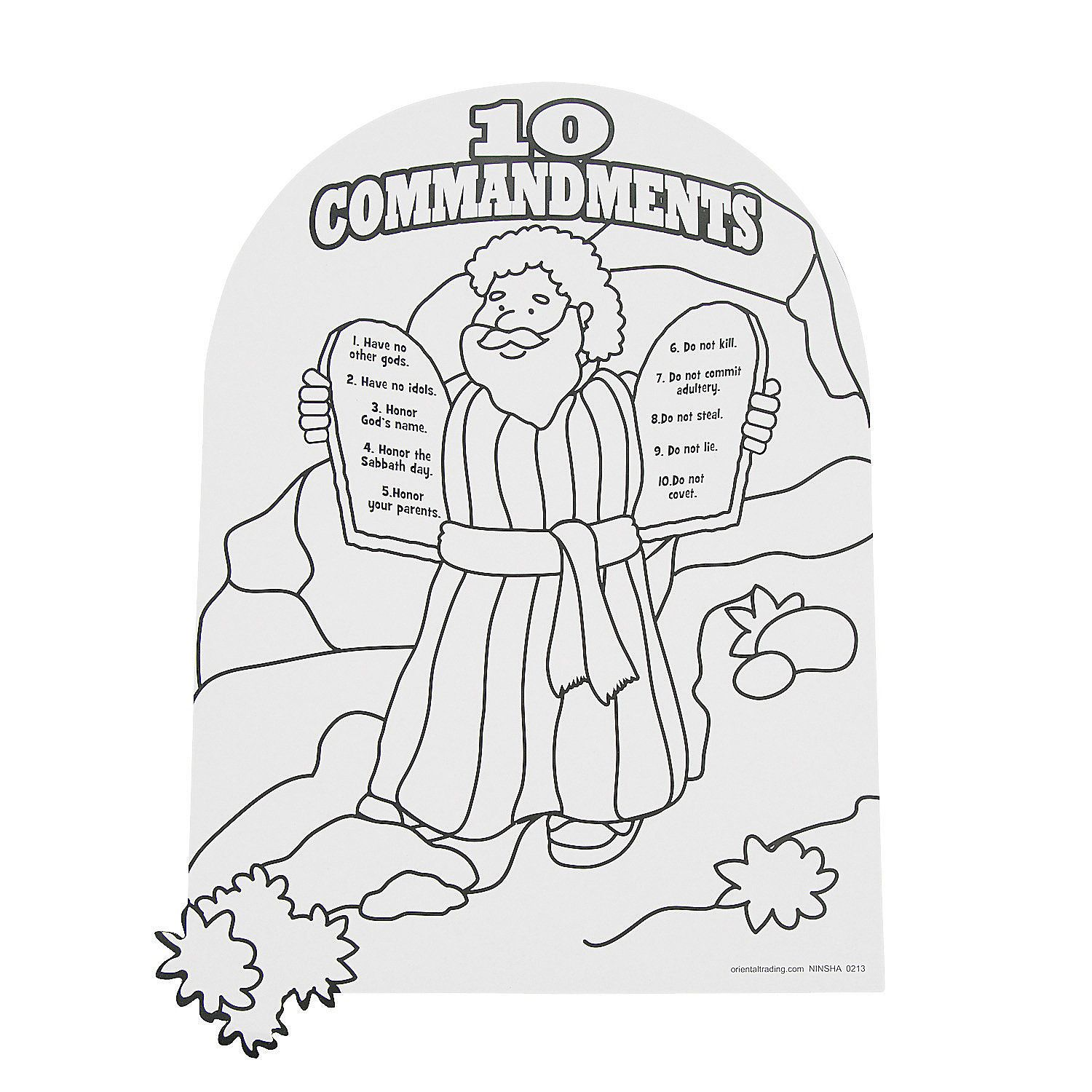 13607057 A01 1500 1500 Coloring Pages Inspirational Christmas