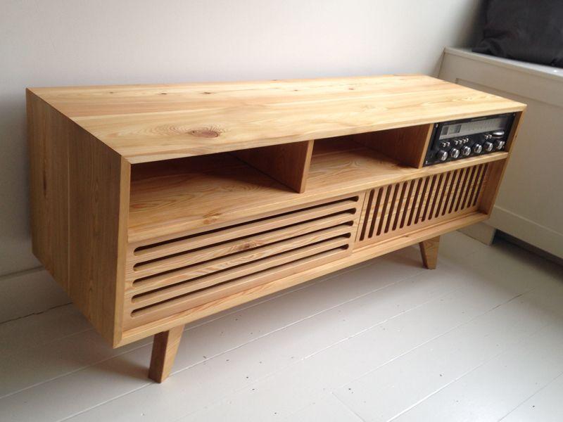 Tv Radio Meubel : Radio meubel google zoeken gadgets hifi tv