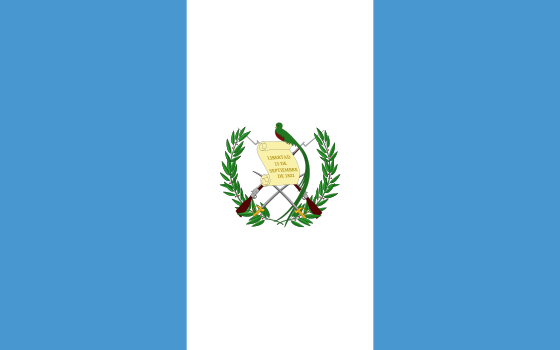 File Flag Of Guatemala Svg Guatemala Flag Guatemalan Flag Guatemala Travel