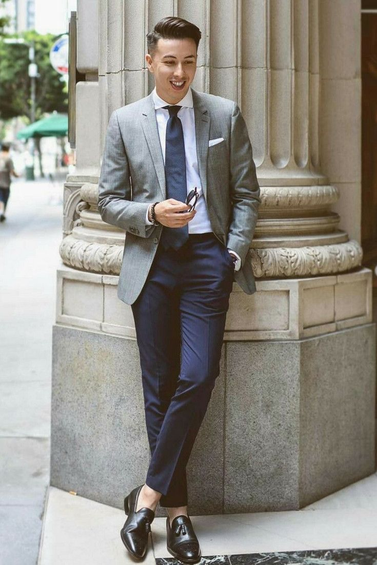 8 Cool Navy Chinos Outfit Ideas Chinos Men Outfit Mens