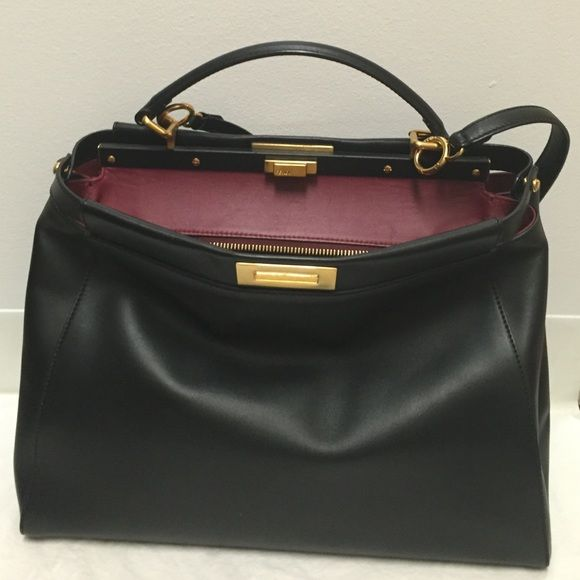 7a4c8424f0 saks fendi shoes fendi bags on sale online fendi crossbody bag sale