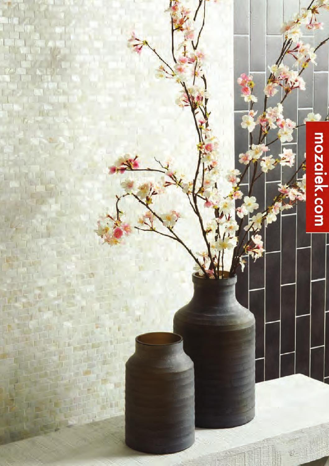 mozaà eken meer dan 500 soorten glitter badkamer en met